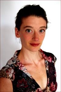 Françoise Purnode 1